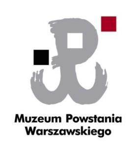 Muzeum-Powstania-Warszawskiego