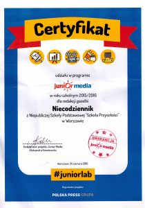 certyfikat20160627