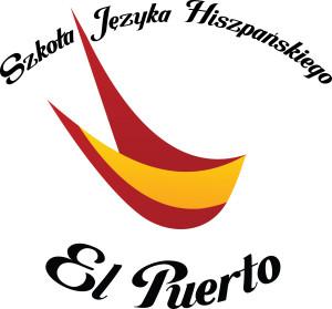 puerto_final