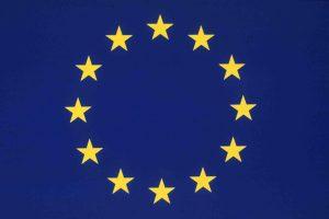 flaga_unii_europejskiej