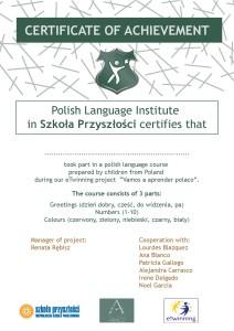 certyfikat(2)-page-001