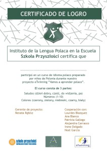 certyfikat(2)-page-002